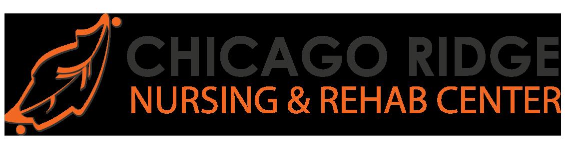 Chicago Ridge Nursing & Rehab Center